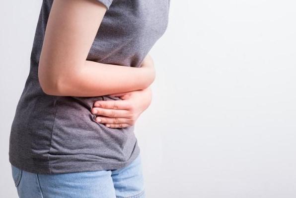 Sản Dịch Ra Máu Cục Có Phải Là Biểu Hiện Bất Thường Của Bệnh Viêm Nhiễm? BS Trả Lời 1