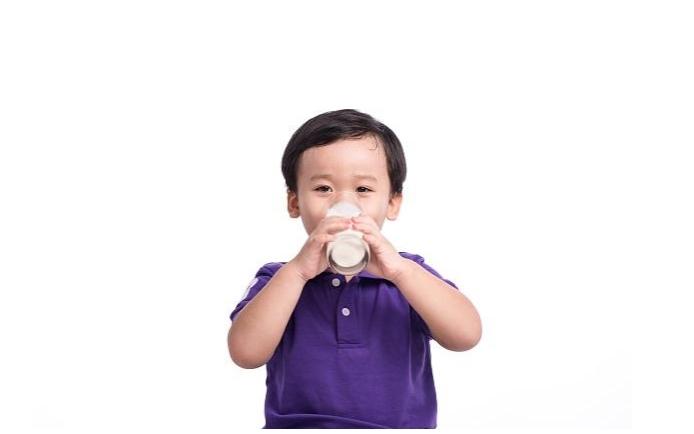 Món ngon cho trẻ 1-2 tuổi