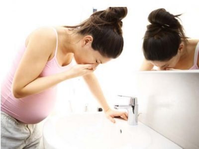 Nghén Nặng Sinh Con Trai Hay Gái, Thắc Mắc Của Nhiều Mẹ Bầu