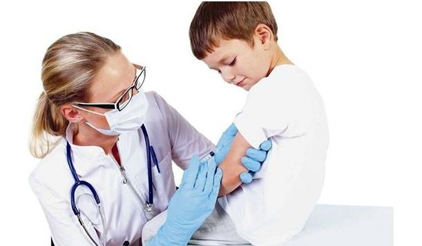 Tổng Hợp Vấn Đề Liên Quan Đến Bệnh Uốn Ván Mà Mẹ Nên Biết 1