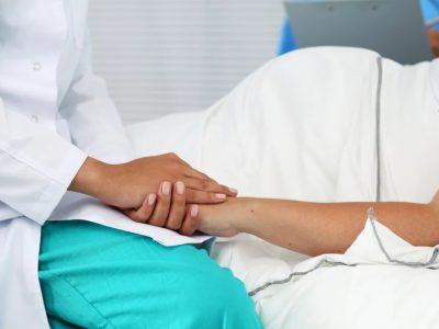 Hội chứng Hellp Bán Phần Sau Sinh Là Gì, Nguyên Nhân, Điều Trị, Phòng Ngừa