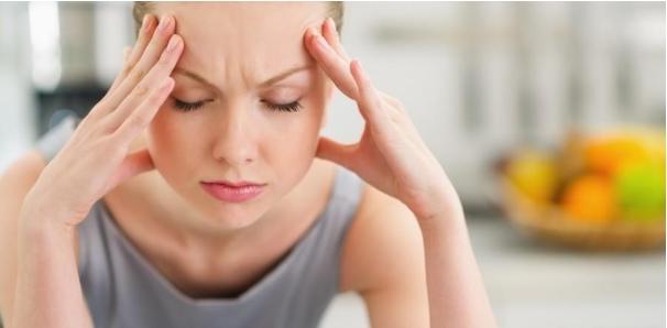 Rối loạn kinh nguyệt sau phá thai