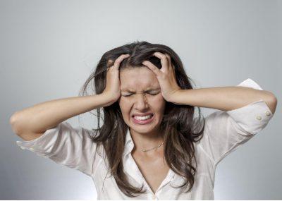Rối Loạn Kinh Nguyệt Sau Sinh Có Thai Được Không? 3 Hệ Lụy Khôn Lường