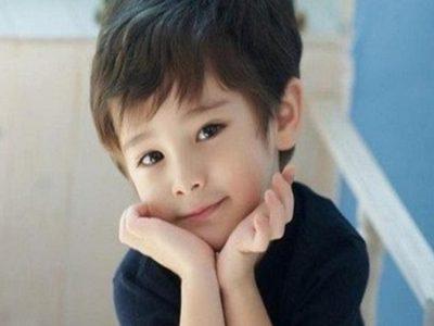 Cách Đặt Biệt Danh, Đặt Tên Ở Nhà Cho Con Trai (Boy) Năm 2020 Hay Ngộ Nghĩnh & Độc Lạ Dễ Thương