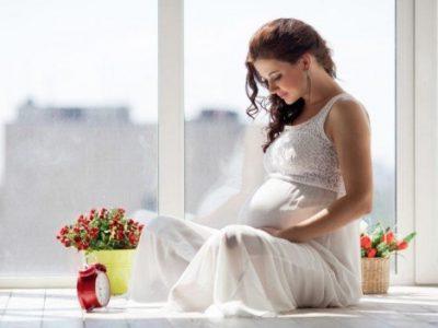 Dấu Hiệu Rụng Trứng Gặp Tinh Trùng Từ Ngày Đầu Tiên Chị Em Cần Nắm Chắc