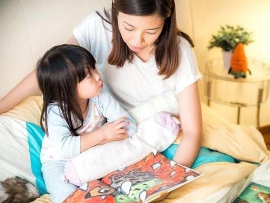 Cách Dạy Trẻ Chậm Nói Tại Nhà Hiệu Quả Mà Bố Mẹ Nên Thứ 1