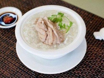 Vô Vàn Cách Nấu Cháo Óc Heo Cho Bé Ăn Dặm Cực Dễ Và Thơm Ngon