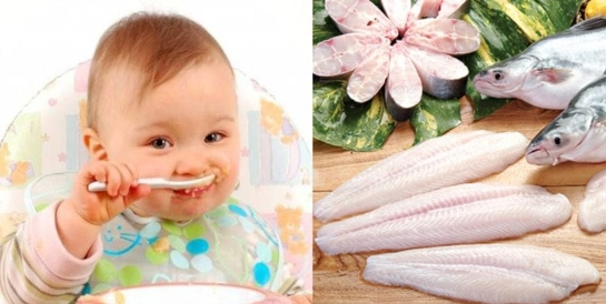 trẻ 15 tháng biếng ăn