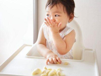 Trẻ 4 Tuổi Biếng Ăn, Hay Ốm Vặt Phải Làm Sao?