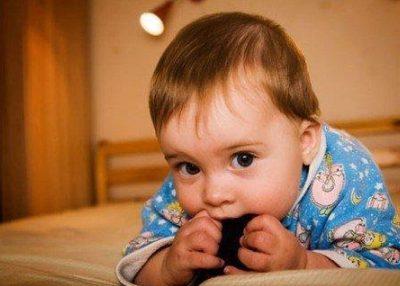 Kinh Nghiệm Chăm Sóc Trẻ 8 Tháng Biếng Ăn Cho Những Ai Lần Đầu Làm Mẹ