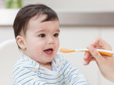 Nguyên Nhân Trẻ Biếng Ăn Và Cách Khắc Phục Cha Mẹ Cần Biết
