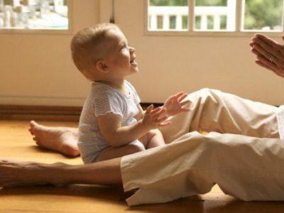 Trẻ 2 Tuổi Chưa Biết Nói – Nguyên Nhân Do Đâu? Làm Cách Nào Để Bé Biết Nói?