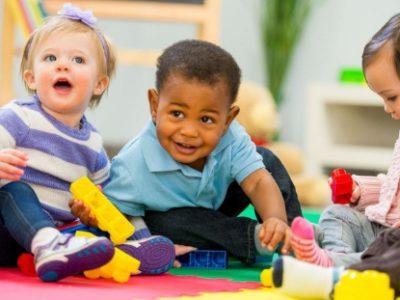 Trẻ 3 Tuổi Chưa Biết Nói – Có Cách Nào Để Tìm Tiếng Nói Cho Trẻ?