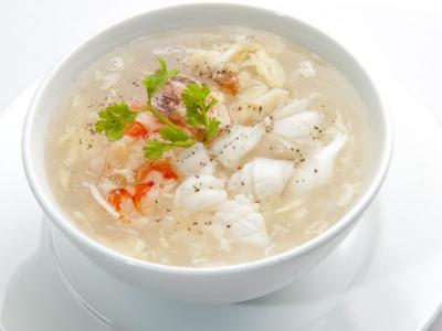 5 Món Cháo Lóc Cho Bé Ăn Dặm, Đảm Bảo Bé Ăn Ngon Chóng Lớn