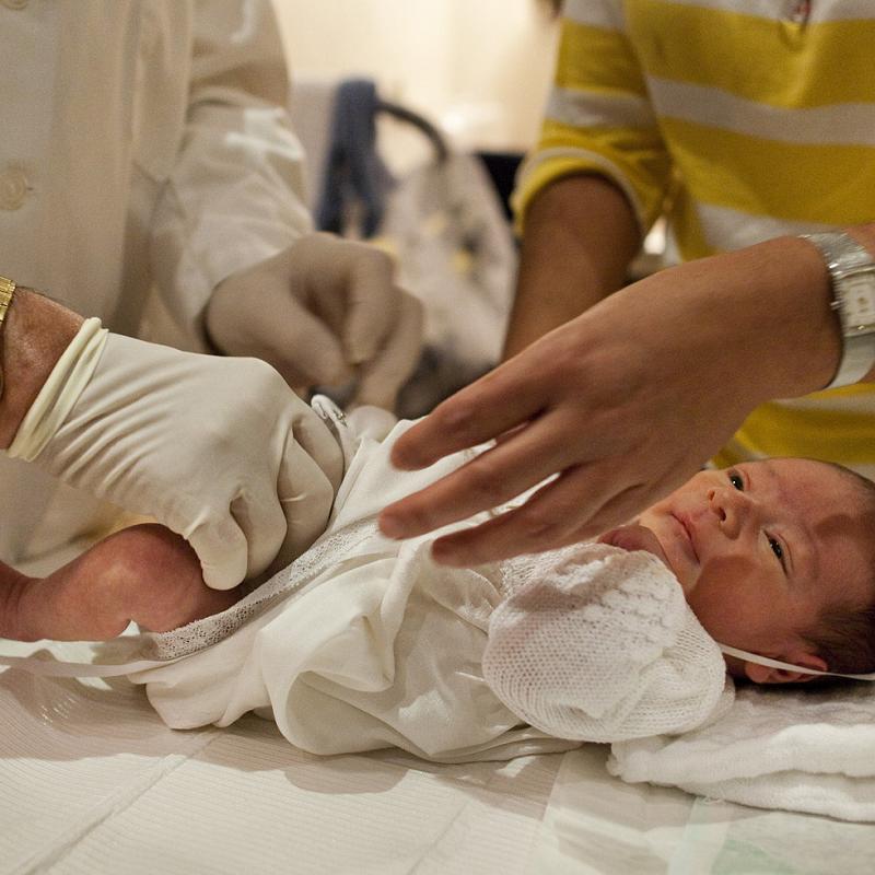 Hẹp Bao Quy Đầu Ở Trẻ, Mẹ Cần Can Thiệp Đúng Lúc Để Bảo Vệ Bé 3