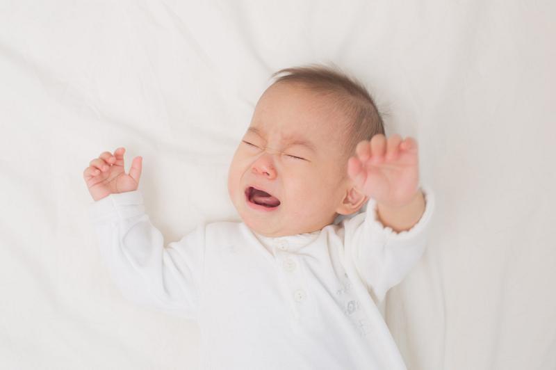 Trẻ Bị Đau Đầu: Vấn Đề Mẹ Không Nên Xem Nhẹ 3
