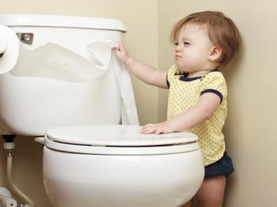Đọc Bài Này Để Chuẩn Bị Kiến Thức Đầy Đủ Về Bệnh Kiết Lỵ Ở Trẻ