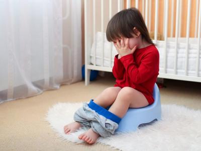Kiến Thức Nuôi Con An Toàn Mẹ Cần Biết: Trẻ Bị Kiết Lỵ Uống Thuốc Gì?
