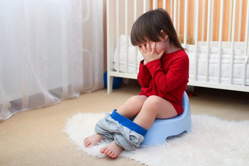 Kiến Thức Nuôi Con An Toàn Mẹ Cần Biết: Trẻ Bị Kiết Lỵ Uống Thuốc Gì? 1