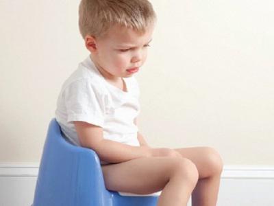 Mẹ Đọc Bài Viết Này Ngay Nếu Trẻ Uống Kháng Sinh Bị Tiêu Chảy!