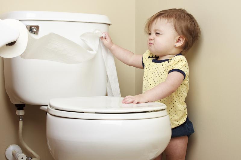 Mẹ Đọc Bài Viết Này Ngay Nếu Trẻ Uống Kháng Sinh Bị Tiêu Chảy! 3